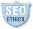 SEO_Ethics_Badge