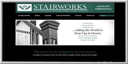 stairworks_site