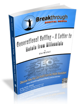 Generational-Selling-A-Letter-to-Hotels-from-Millennials-eBook