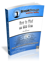 How-to-Find-an-SEO-Firm-eBook